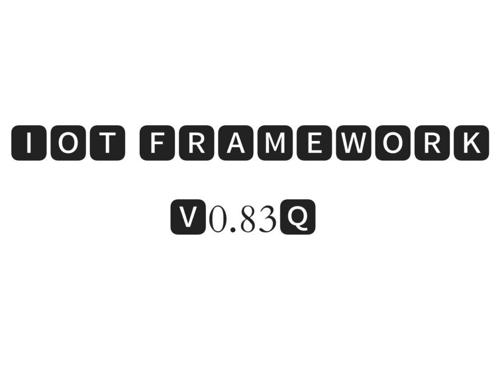 Arduino365 part 6: IoT Framework