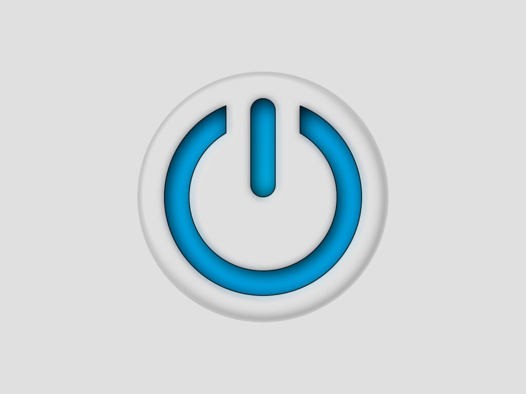 Arduino365 part 4: Reset Behaviour